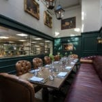 randolph-hotel-private-dining