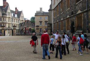 1oxford walking tours10