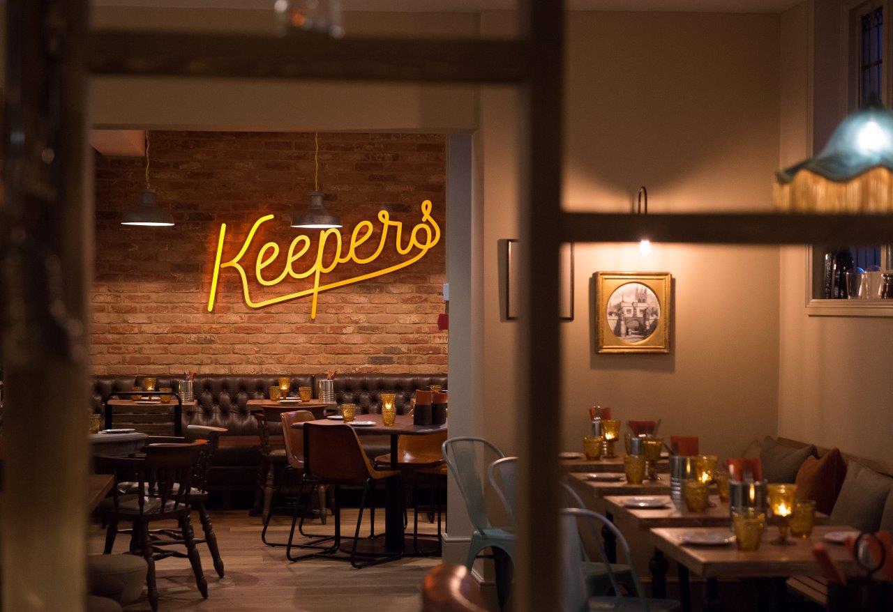 keepers-kitchen-bar
