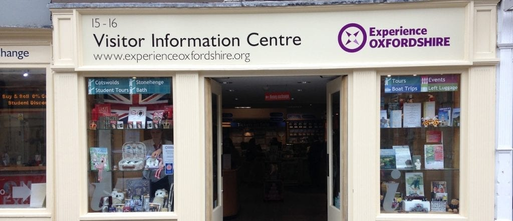 oxford-visitor-information-centre