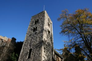 9384-st-michael-north-gate-oxford-saxon-tower (2)