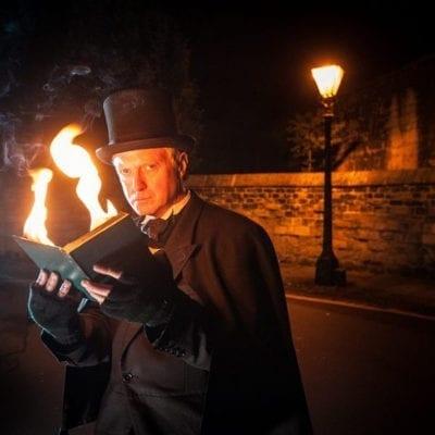 bill-spectre-oxford-ghost-tour
