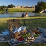 blenheim-palace-picnic
