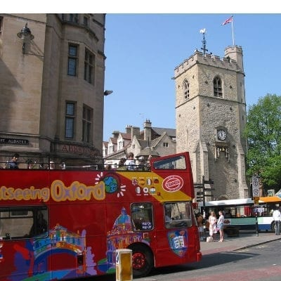 city-sightseeing-at-carfax-tower