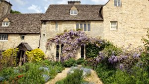 Midsomer Murders Locations Experience Oxfordshire
