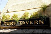Copy of Turf Tavern