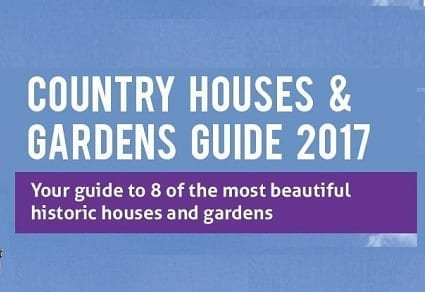 Country House Guide