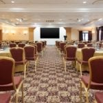 meeting-room-doubletree-hilton