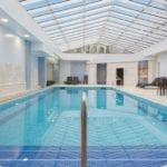 doubletree-hilton-pool
