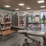 hilton-fitness-centre