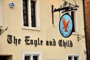 Eagle & Child-003