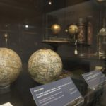 history-science-museum