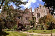 Kelmscott-Manor-frontage