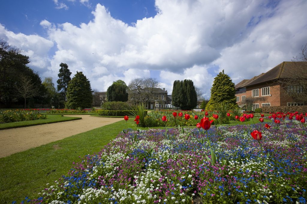 The best places to stay in Oxfordshire   Oxfordshire hotels