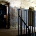 oxford-castle-prison