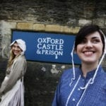 oxford-castle-prison