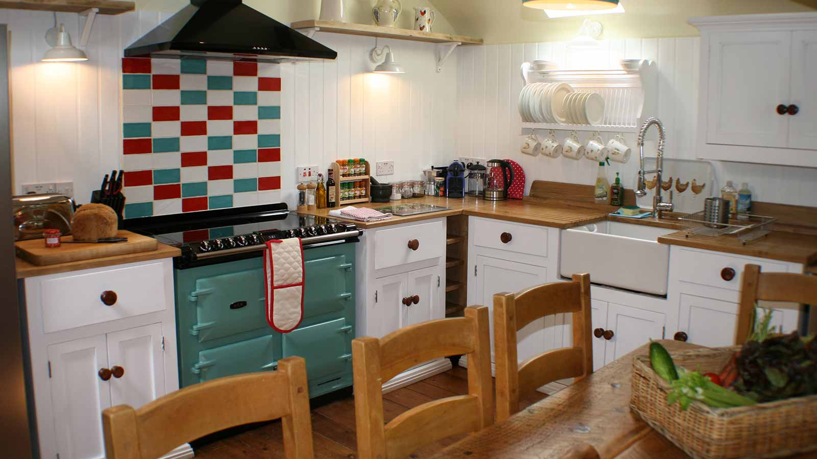 Country Kitchen Gallery Wadhams Country Kitchen Imgseenet