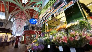 oxford-covered-market