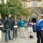 official-oxford-walking-tours-2