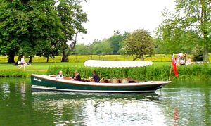 oxford-river-cruises