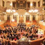 Oxford_Philharmonic_Orchestra[1]