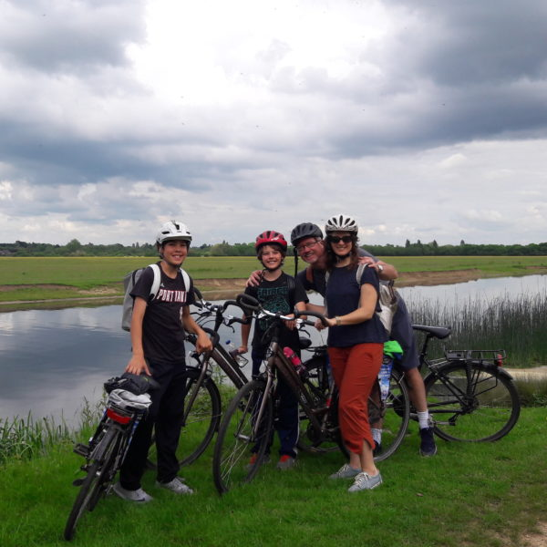 port-meadow-thames-cycle