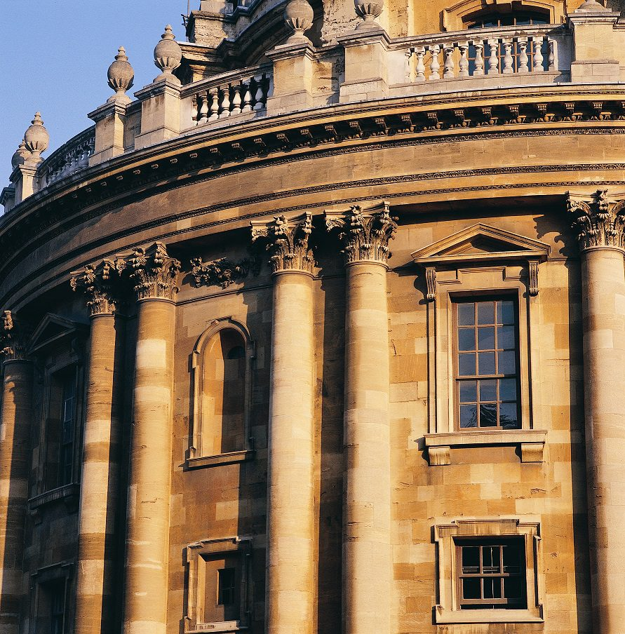 Things To Do In Oxford Things In Oxford Experience