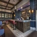 randolph-hotel-bar
