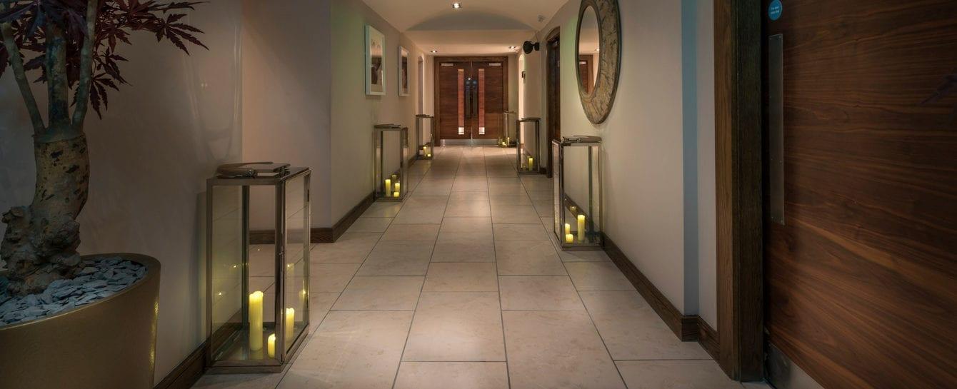randolph-spa-hotel-corridor