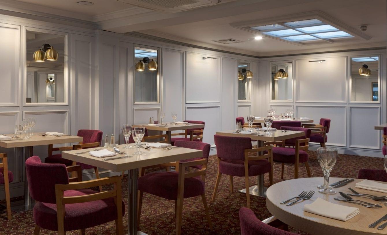 spires-restaurant