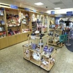 tourism-week-oxford-visitor-information-centre