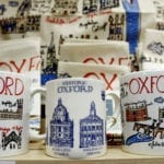 tourism-week-oxford-shop
