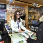 tourism-week-oxford-vistior-information-centre
