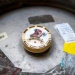 wychwood-brewery-tap