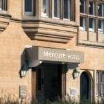 mercure-eastgate-hotel
