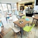 castleyard-cafe