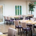 hawkwell-restaurant
