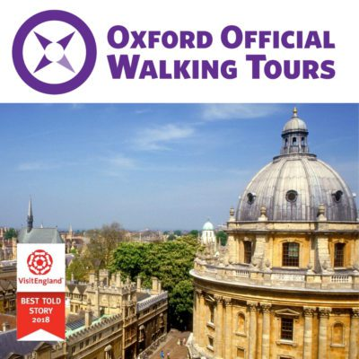 oxford-official-walking-tours