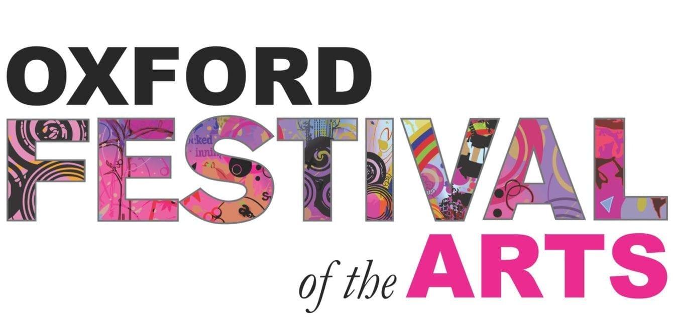 Food Festival Oxfordshire