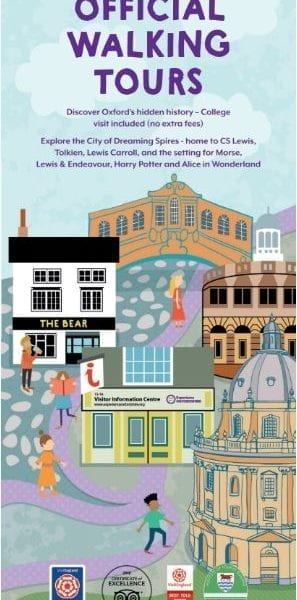 oxford-official-walking-tours-front-cover