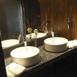 randolph-spa-sink