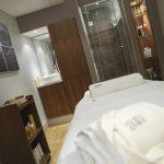 randolph-spa-room