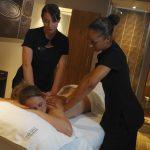 randolph-spa-massage