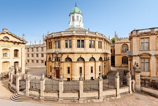 sheldonian-theatre-oxford