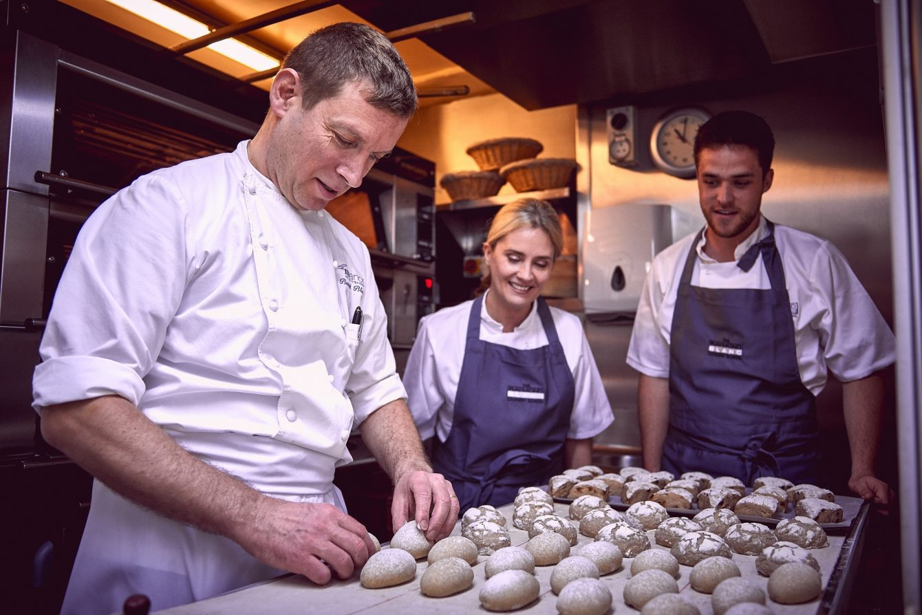 Cooking classes oxfordshire