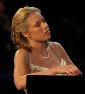 oxford-proms-jocelyn-freeman