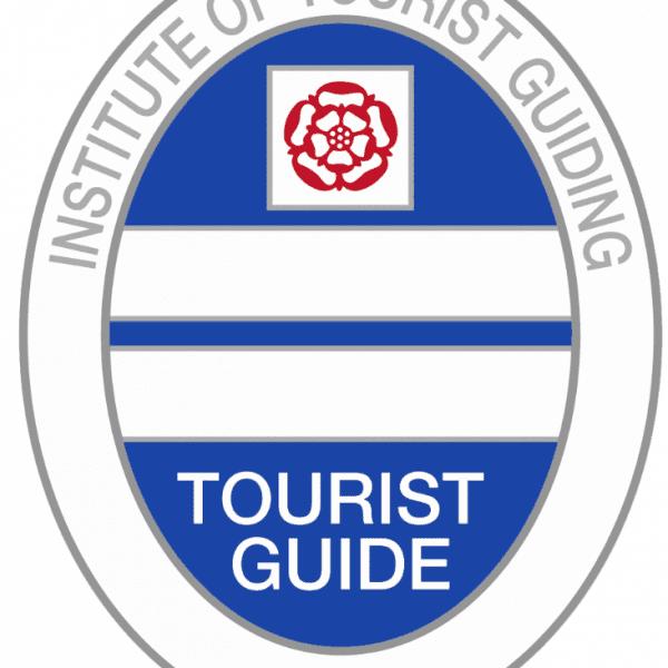 blue-badge-guide-logo
