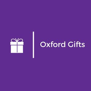 Oxford Gifts