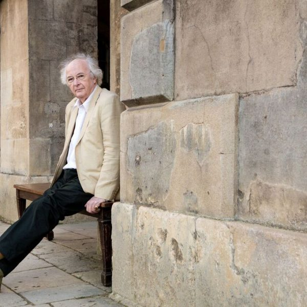philip-pullman-in-oxford