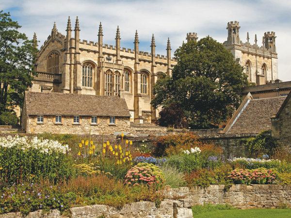 christ-church-from-garden
